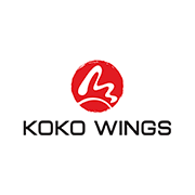 Koko Wings | Best Korean Fried Chicken NYC
