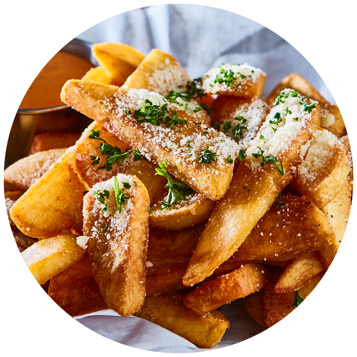 koko-wings-nyc-parmesan-french-fries